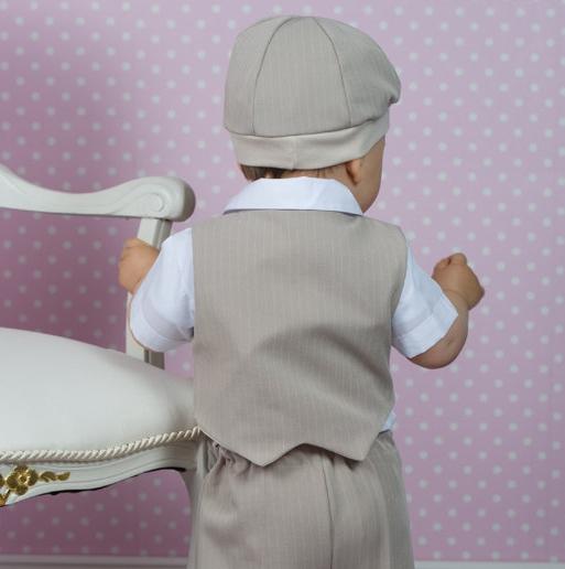 Baby Festkleid Festliche Mode Fur Besondere Anlasse